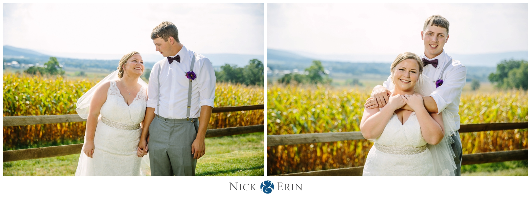 donner_photography_megan-corey-luray-virginia-wedding_0009