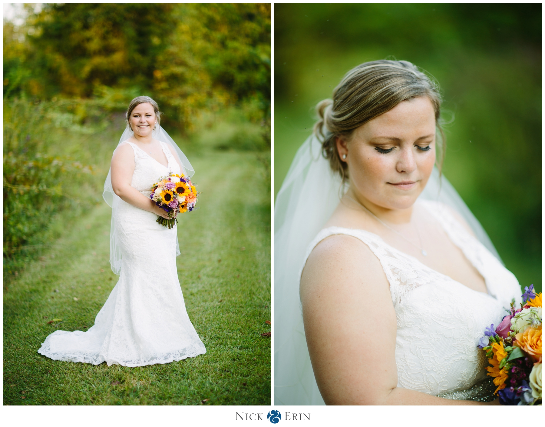 donner_photography_megan-corey-luray-virginia-wedding_0009a