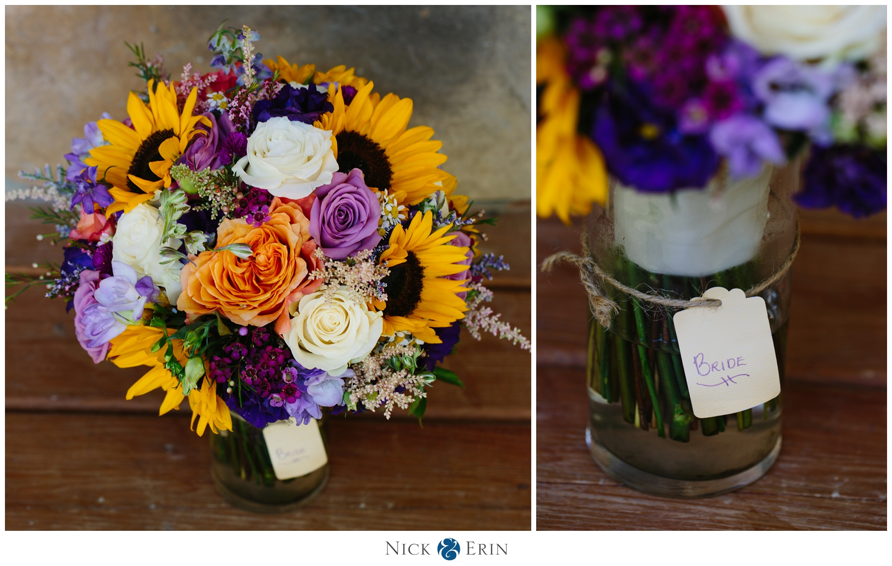 donner_photography_megan-corey-luray-virginia-wedding_0010
