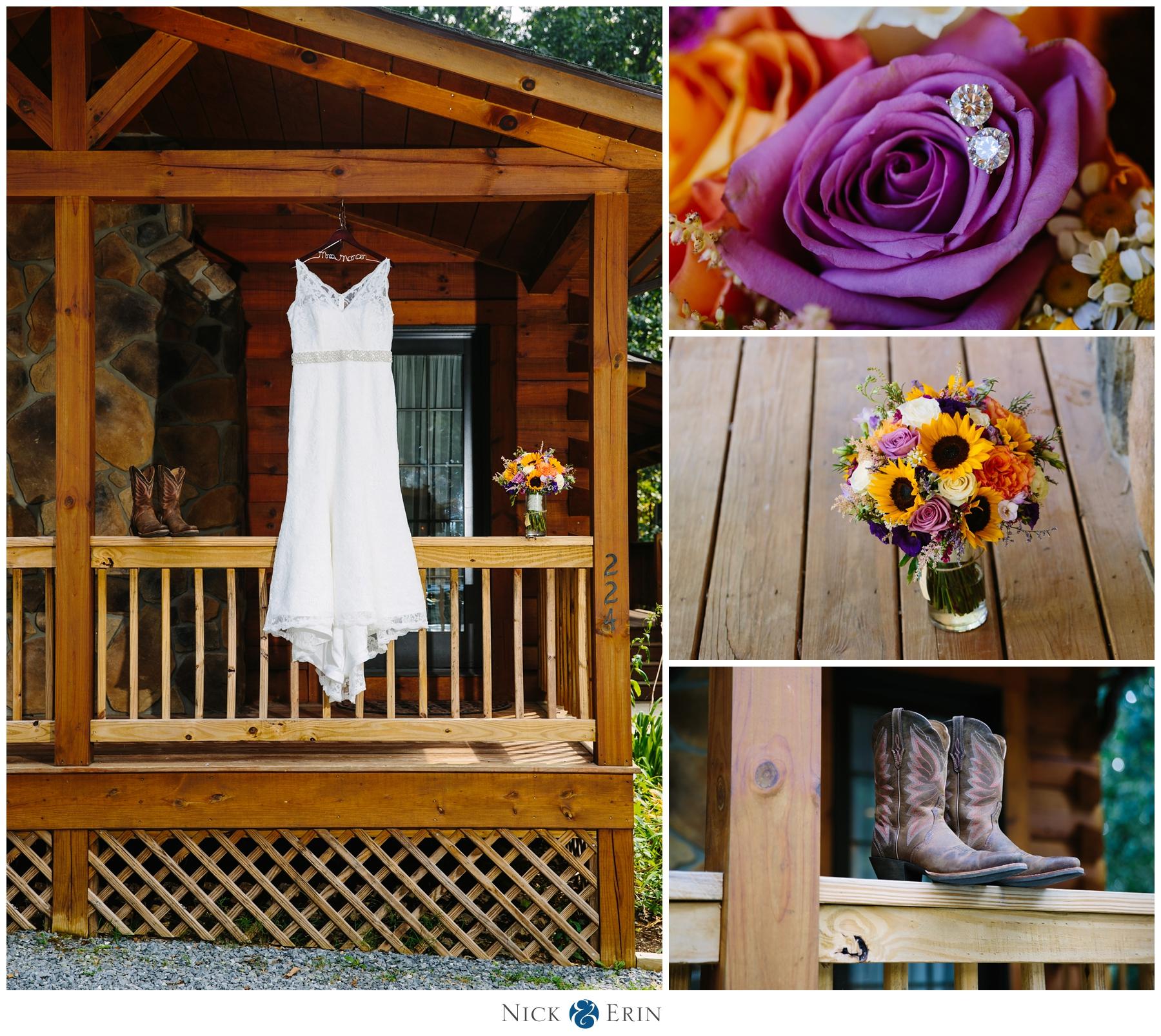 donner_photography_megan-corey-luray-virginia-wedding_0011