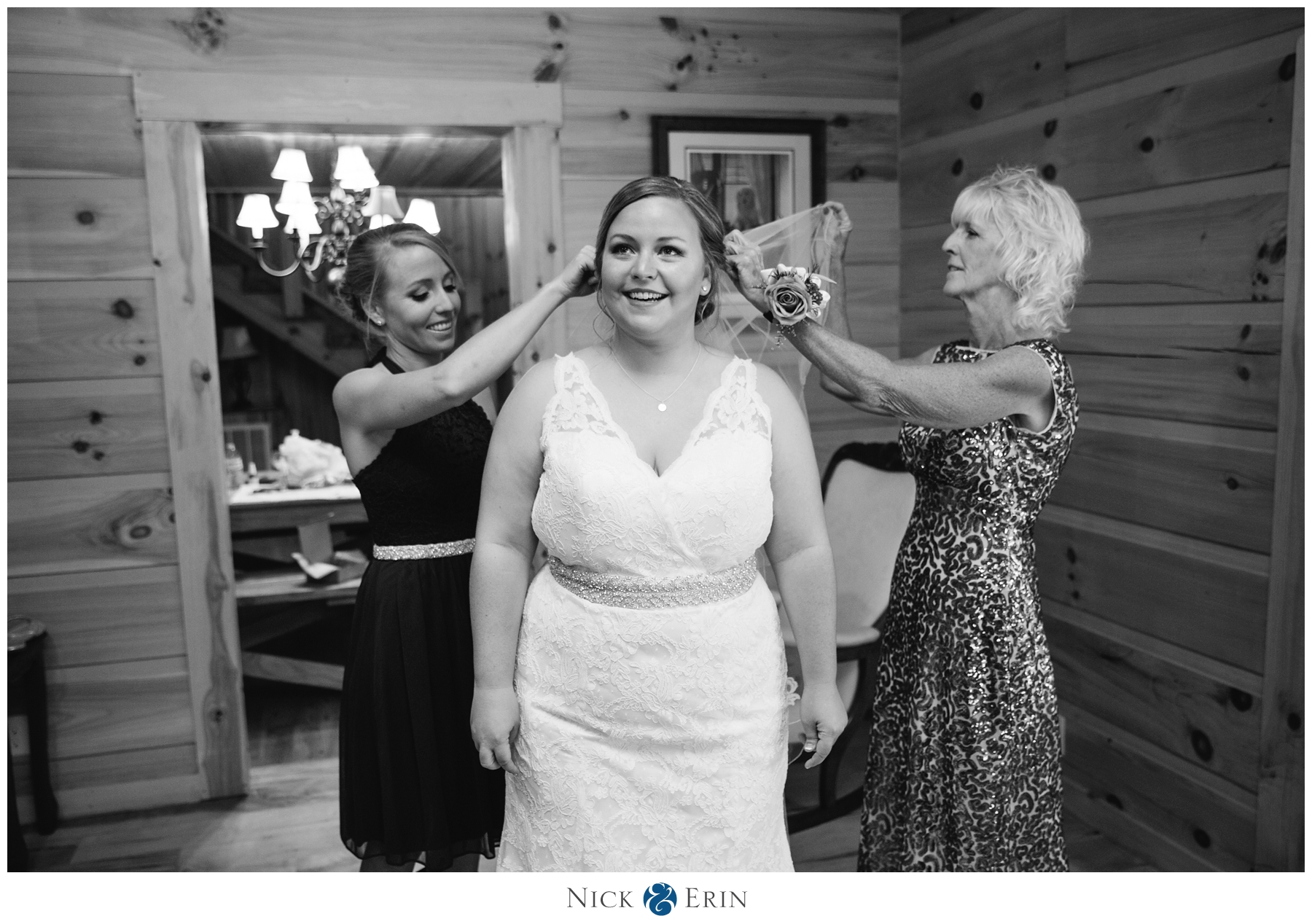 donner_photography_megan-corey-luray-virginia-wedding_0013