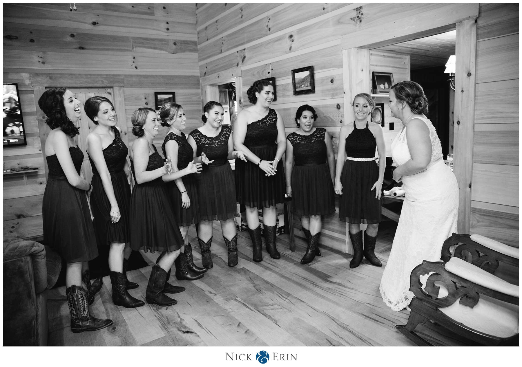 donner_photography_megan-corey-luray-virginia-wedding_0014