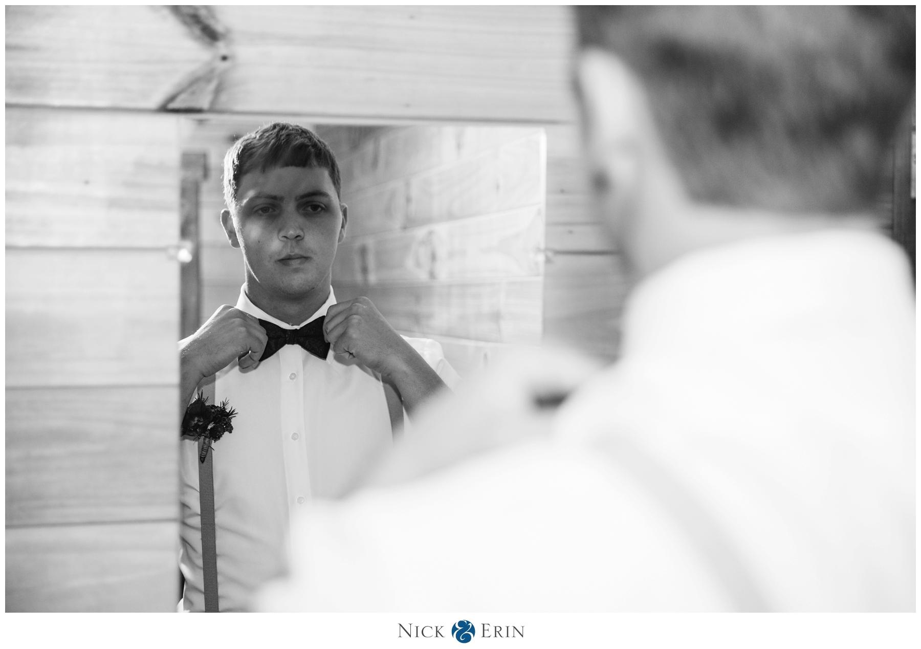 donner_photography_megan-corey-luray-virginia-wedding_0015