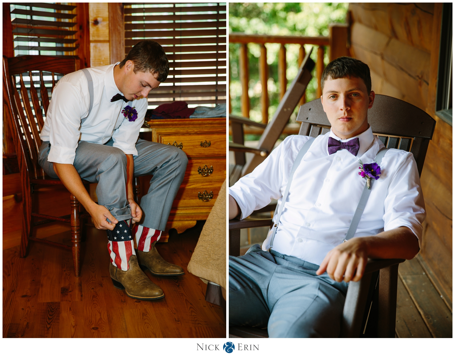 donner_photography_megan-corey-luray-virginia-wedding_0016