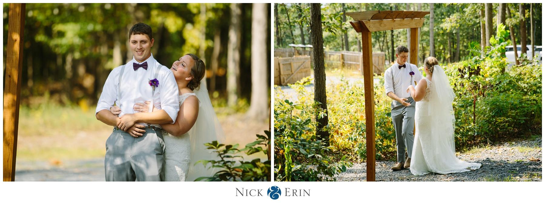 donner_photography_megan-corey-luray-virginia-wedding_0017