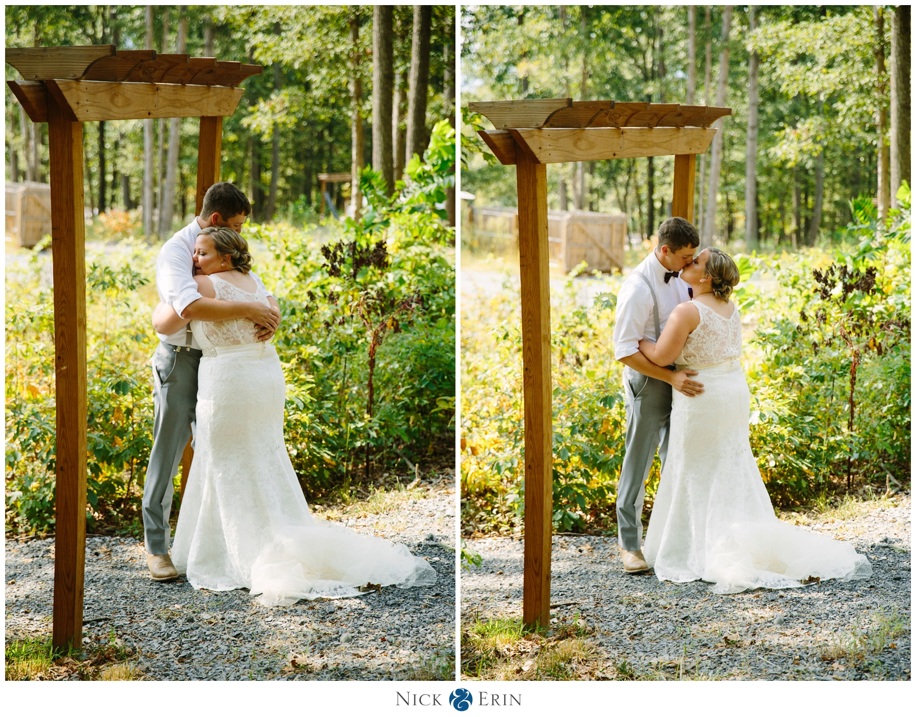 donner_photography_megan-corey-luray-virginia-wedding_0018