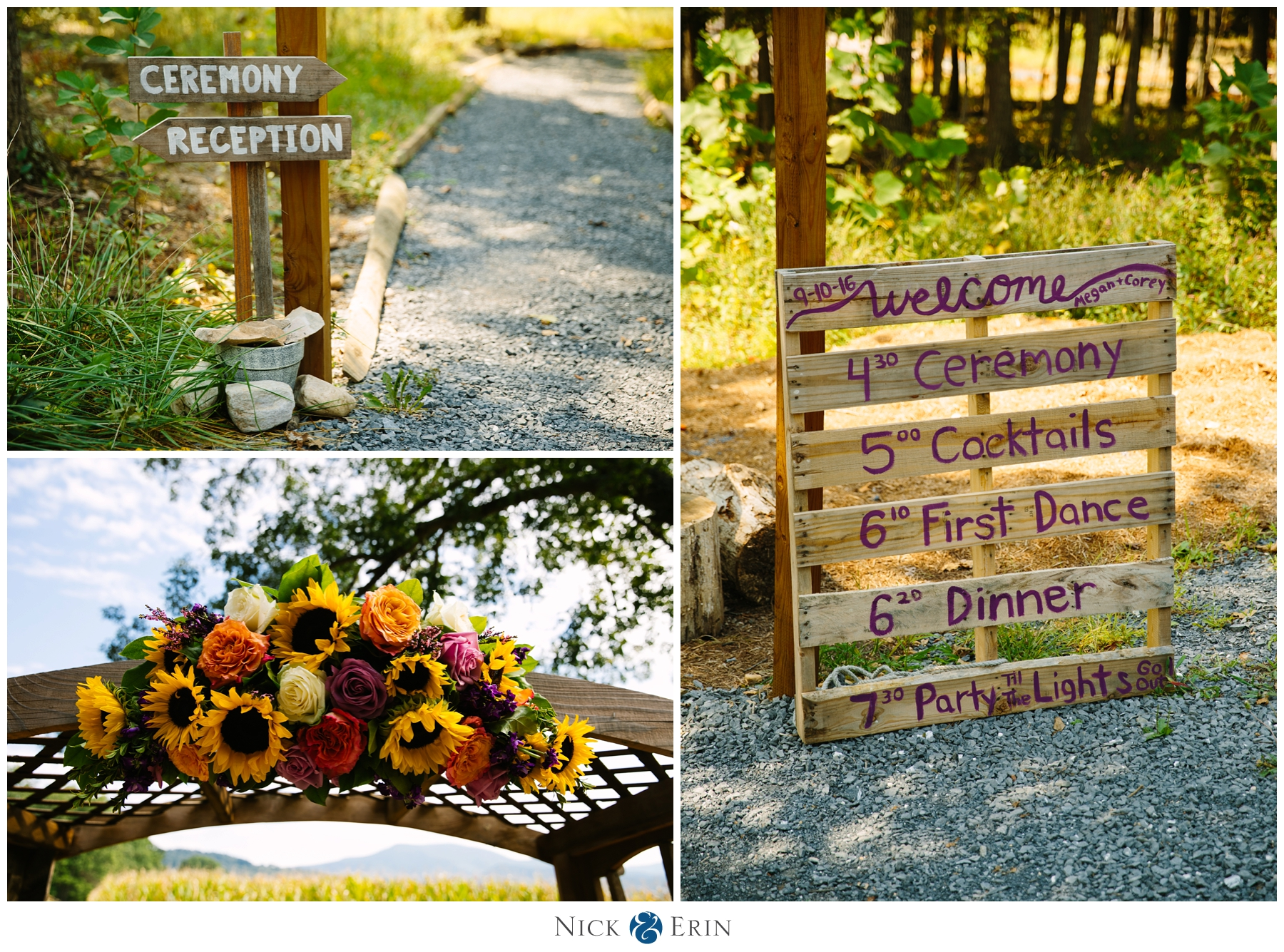 donner_photography_megan-corey-luray-virginia-wedding_0019