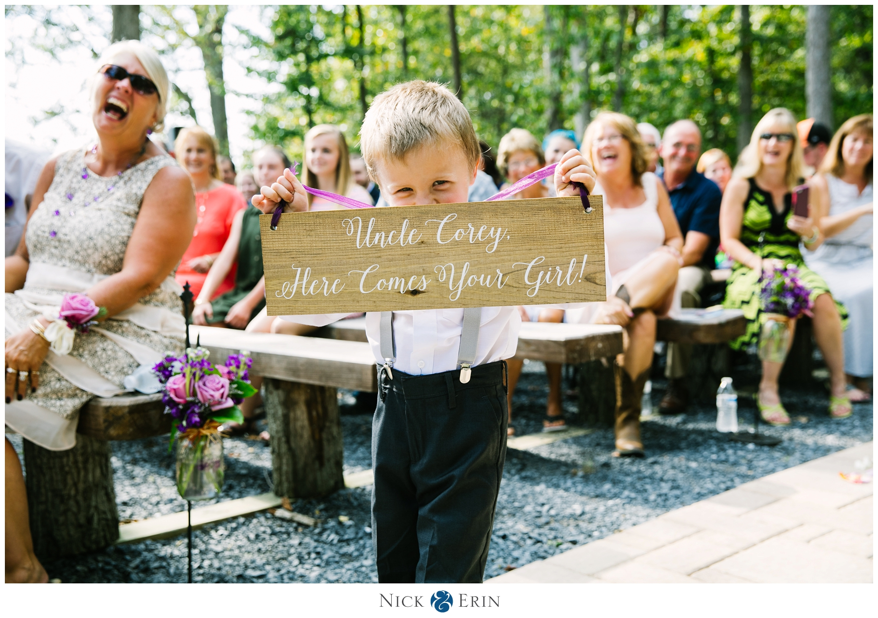 donner_photography_megan-corey-luray-virginia-wedding_0020