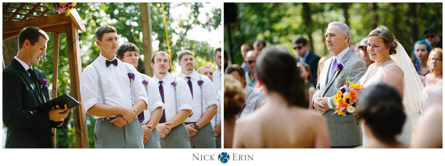 donner_photography_megan-corey-luray-virginia-wedding_0021