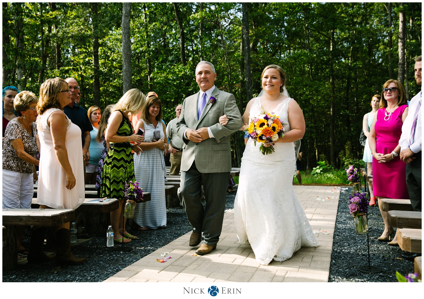 donner_photography_megan-corey-luray-virginia-wedding_0021a