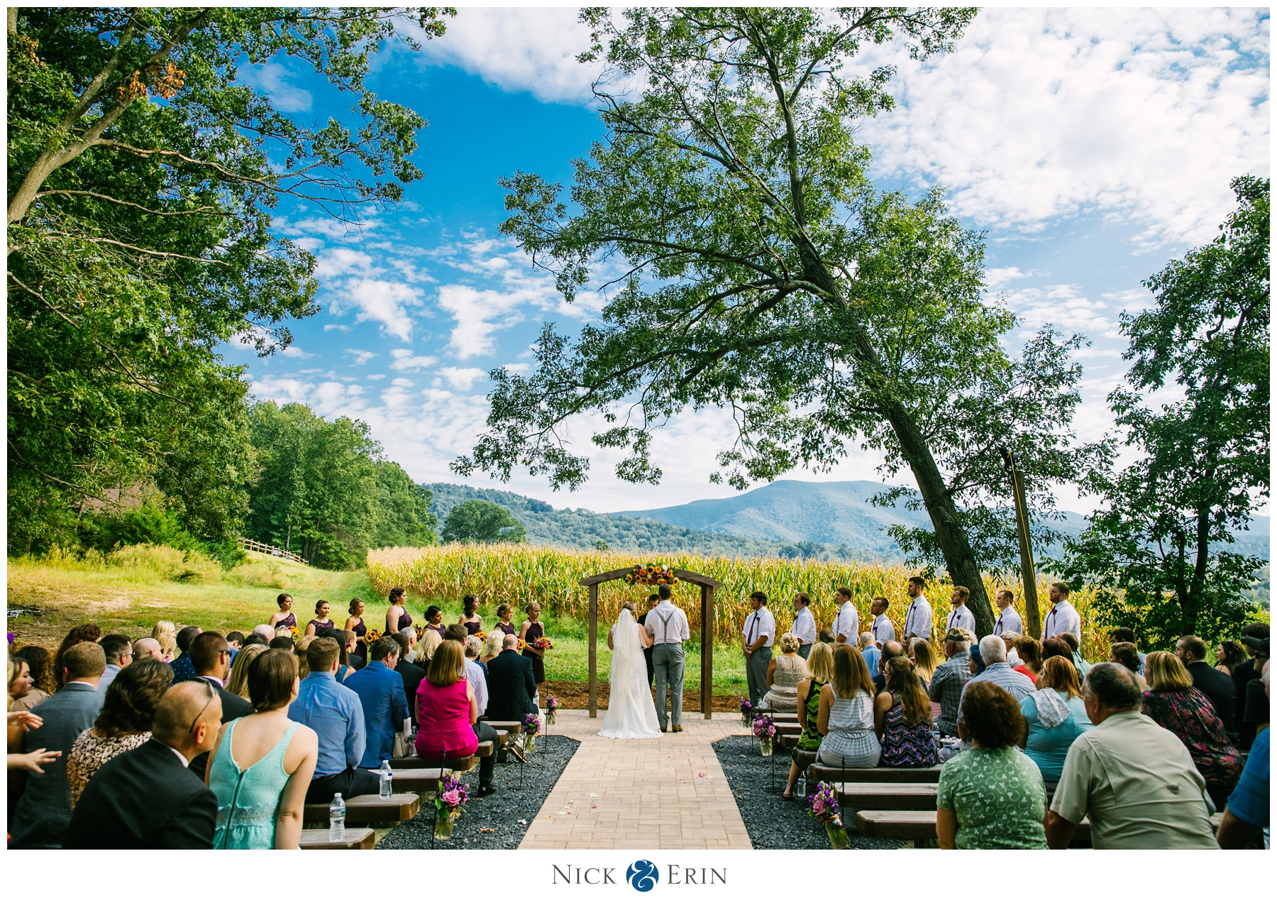 donner_photography_megan-corey-luray-virginia-wedding_0022