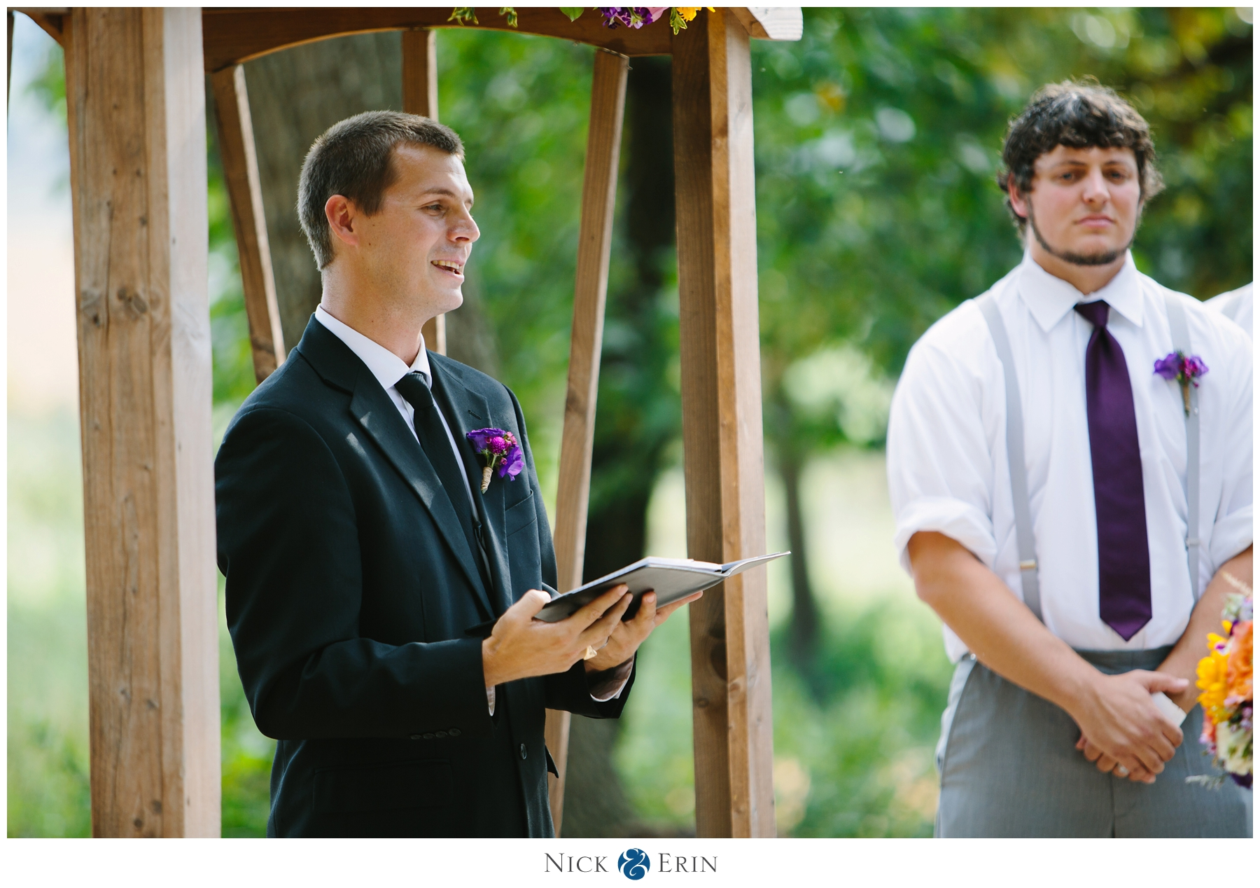 donner_photography_megan-corey-luray-virginia-wedding_0025