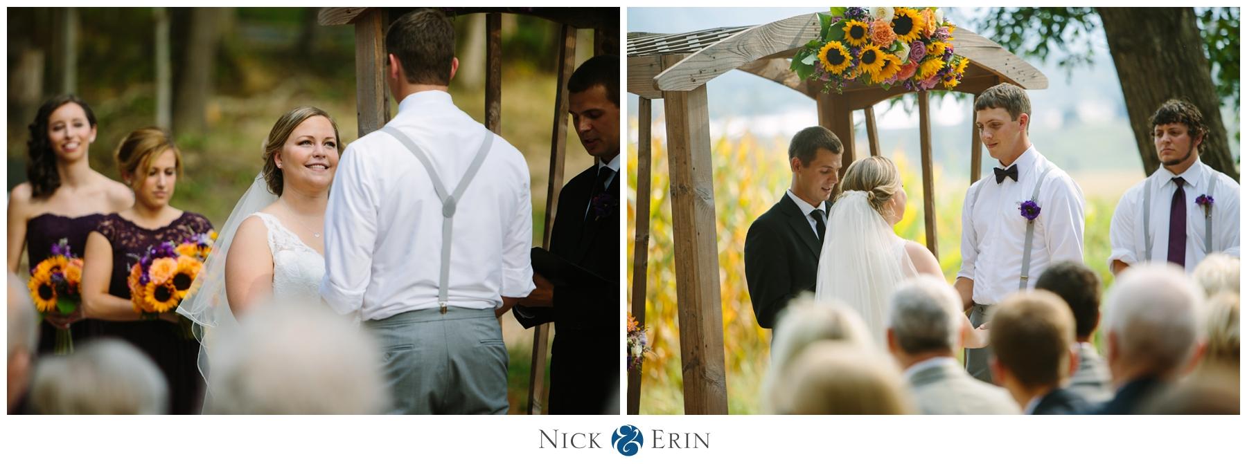 donner_photography_megan-corey-luray-virginia-wedding_0026