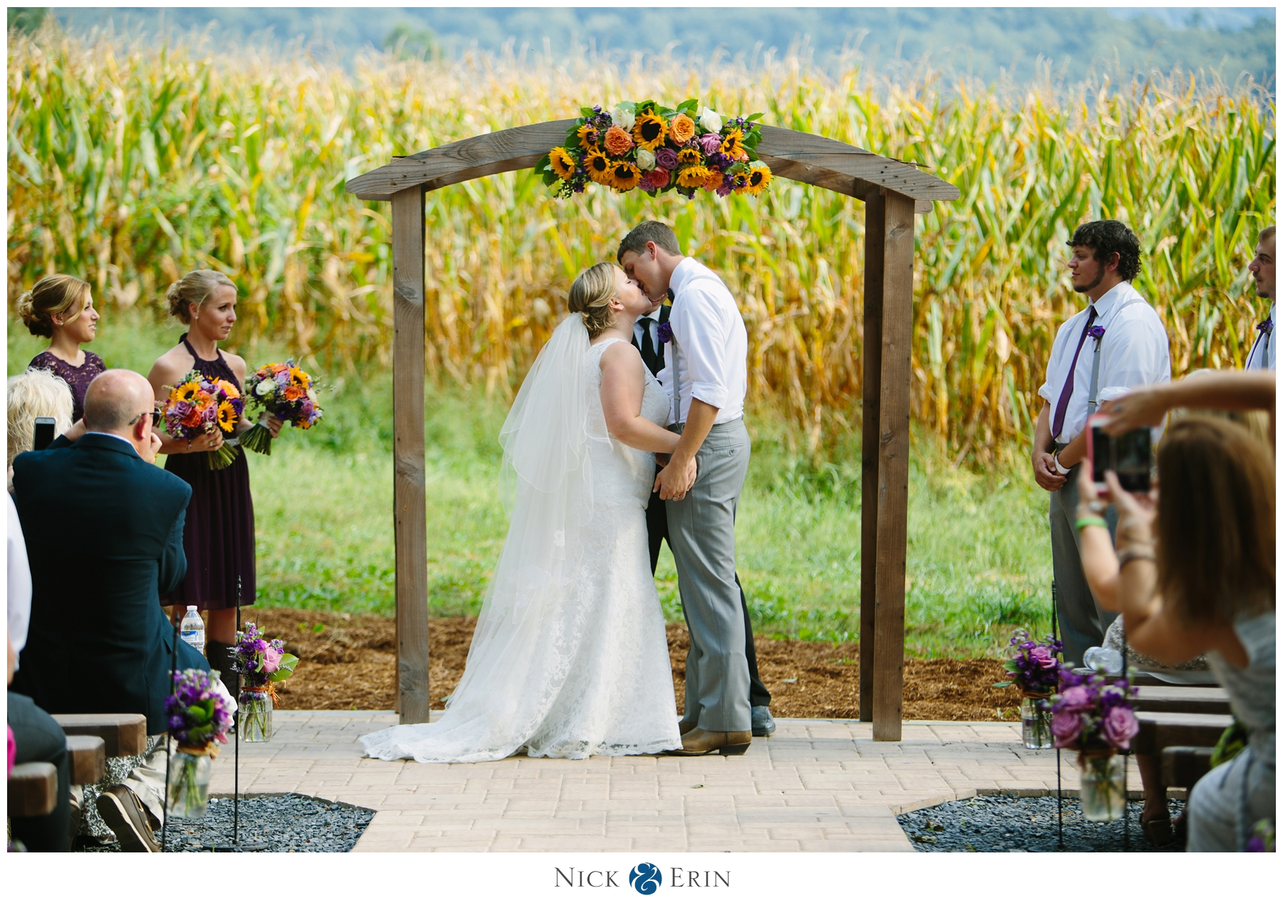 donner_photography_megan-corey-luray-virginia-wedding_0027