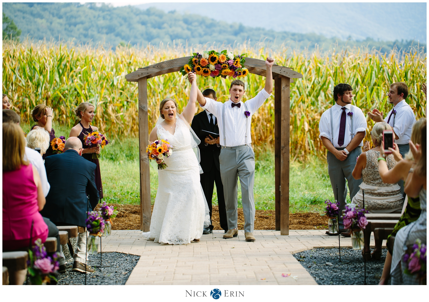 donner_photography_megan-corey-luray-virginia-wedding_0028
