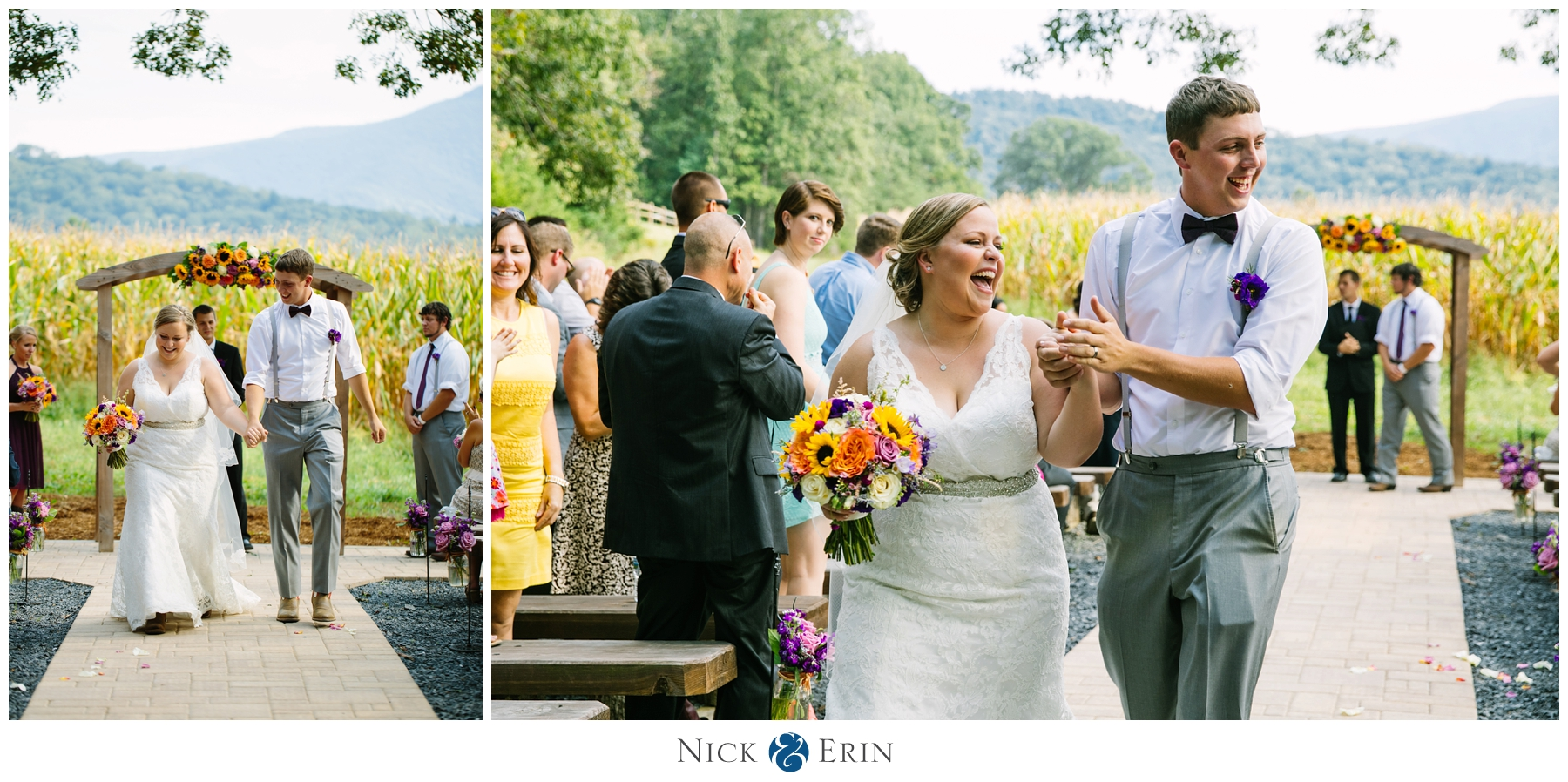donner_photography_megan-corey-luray-virginia-wedding_0029