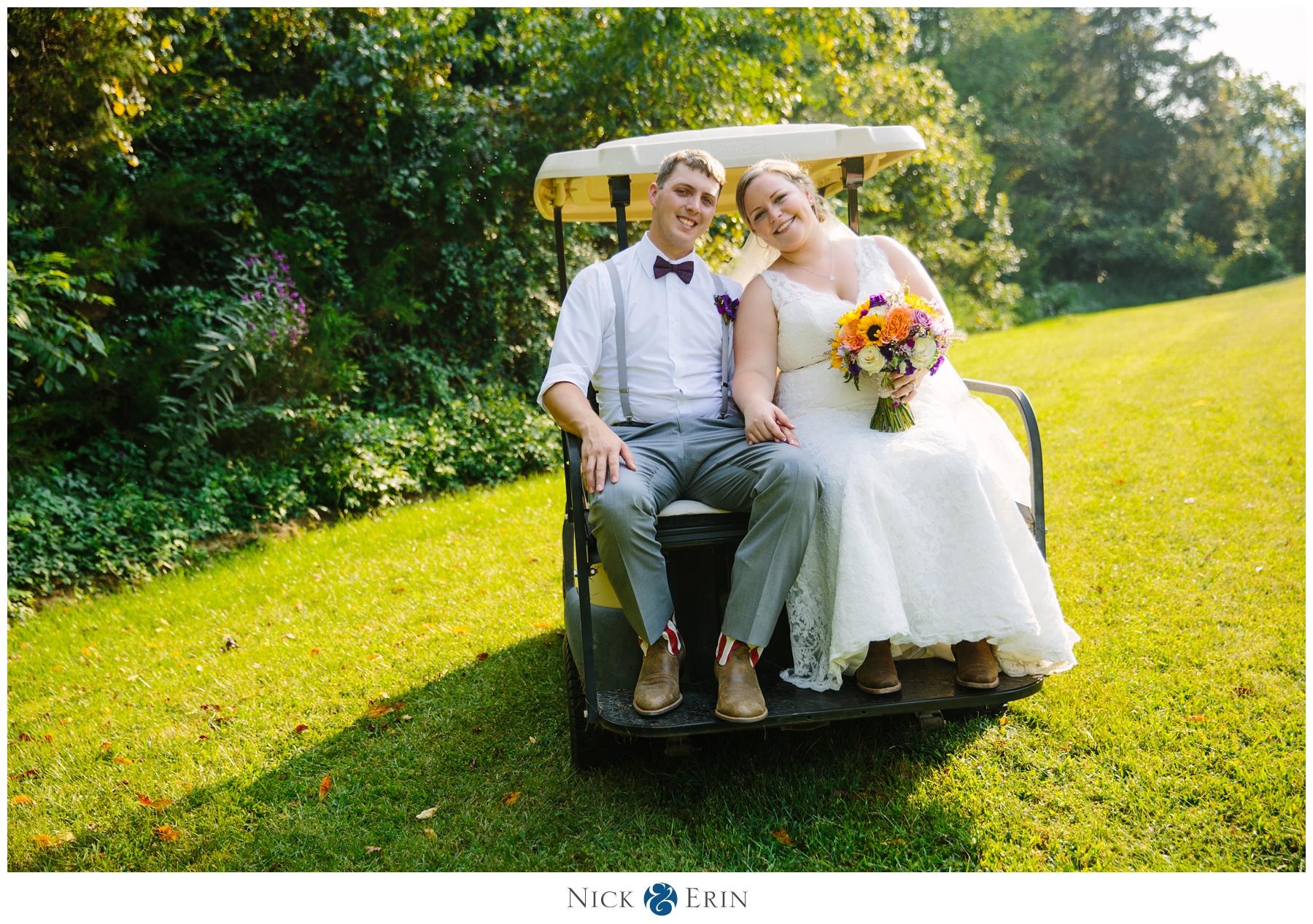 donner_photography_megan-corey-luray-virginia-wedding_0032