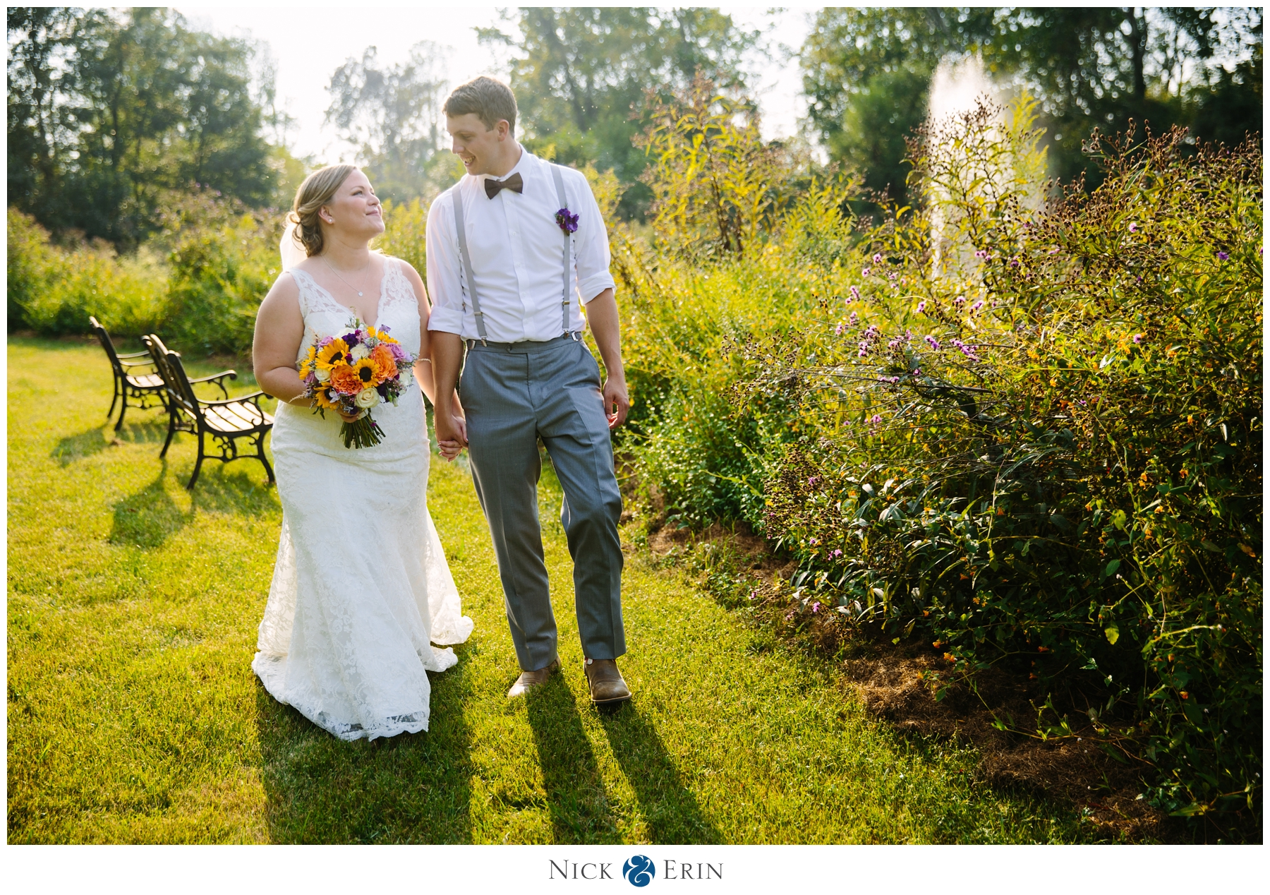 donner_photography_megan-corey-luray-virginia-wedding_0033