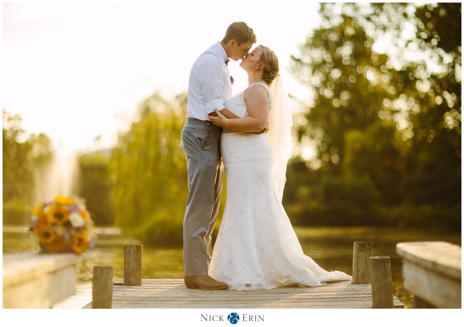 donner_photography_megan-corey-luray-virginia-wedding_0034a