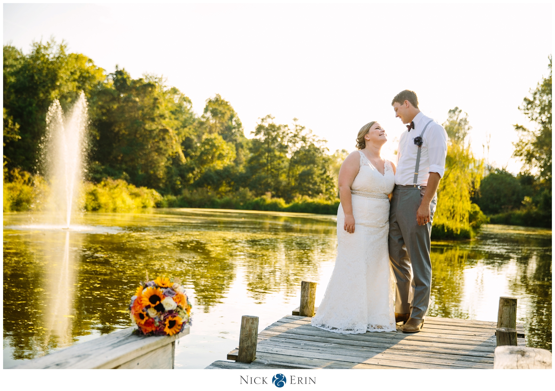 donner_photography_megan-corey-luray-virginia-wedding_0035a