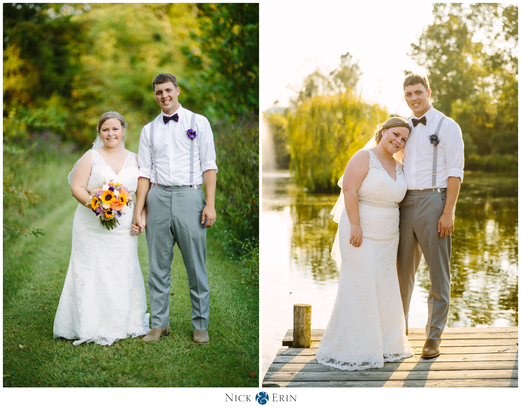 donner_photography_megan-corey-luray-virginia-wedding_0036