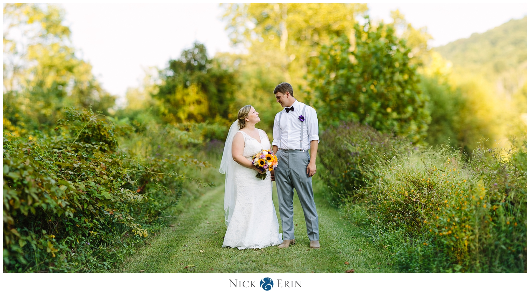 donner_photography_megan-corey-luray-virginia-wedding_0037