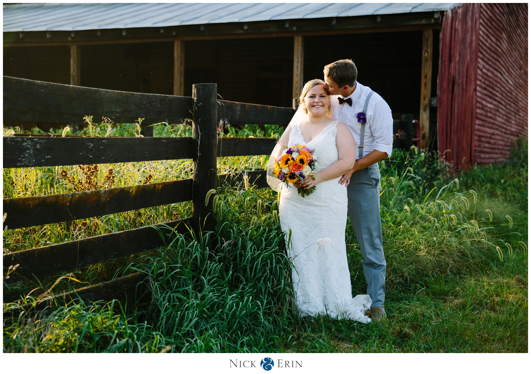 donner_photography_megan-corey-luray-virginia-wedding_0038