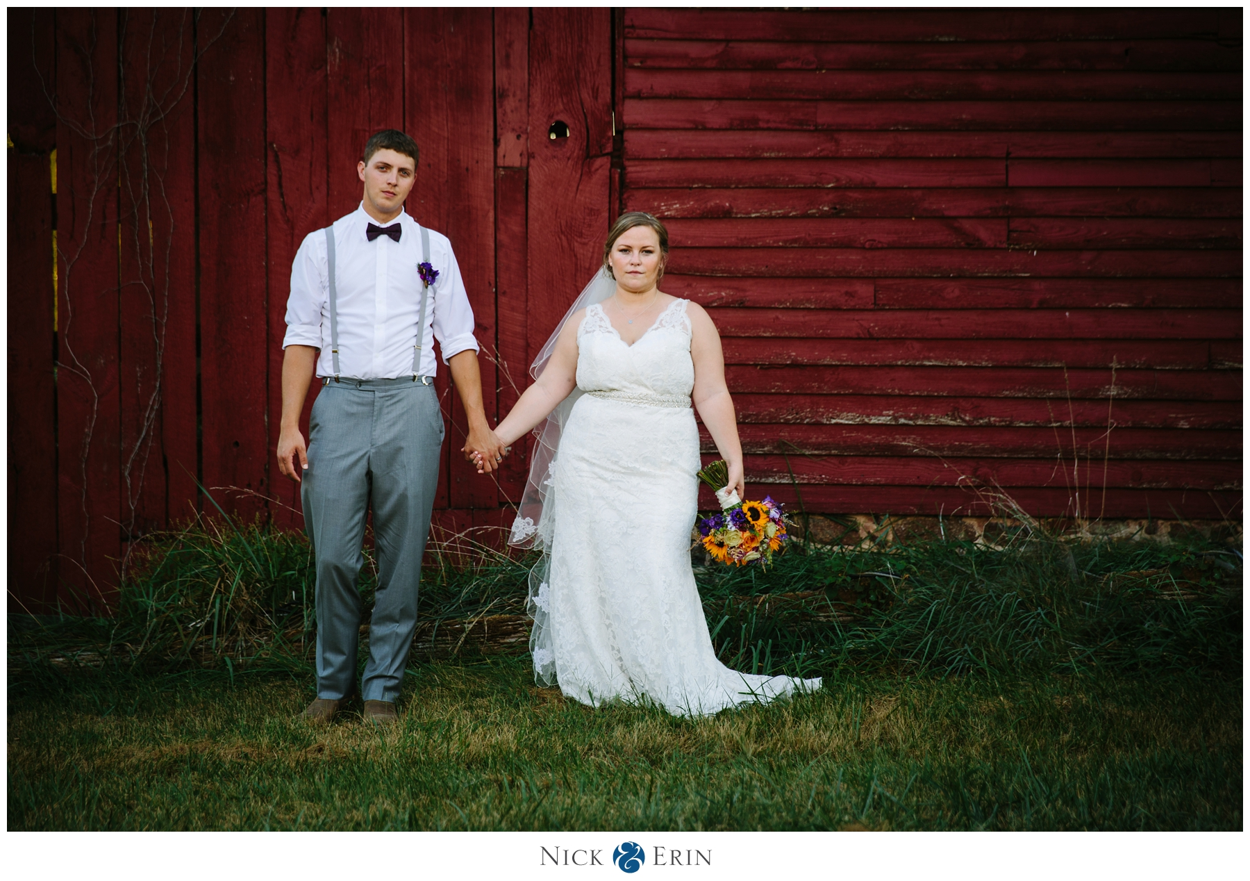 donner_photography_megan-corey-luray-virginia-wedding_0039