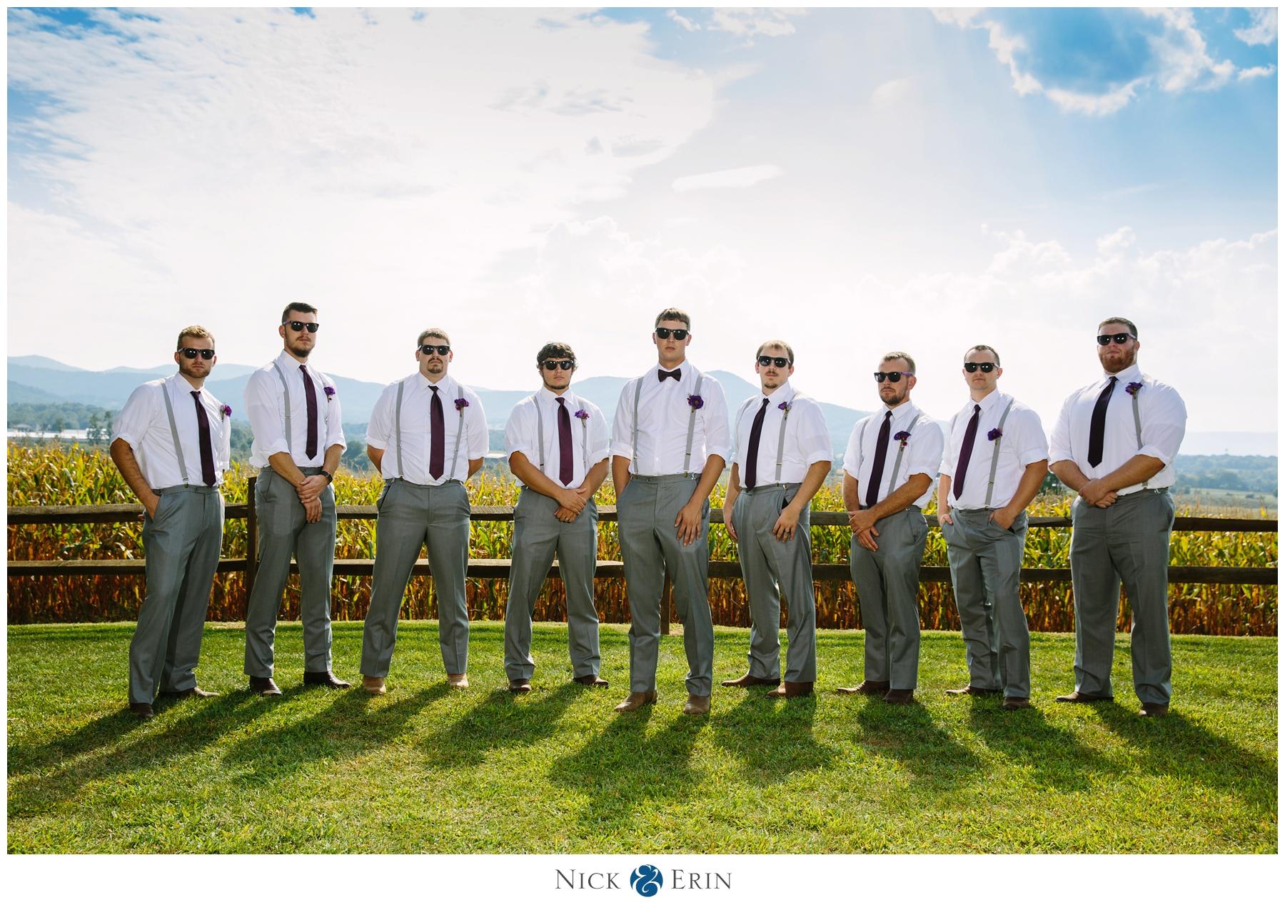 donner_photography_megan-corey-luray-virginia-wedding_0040