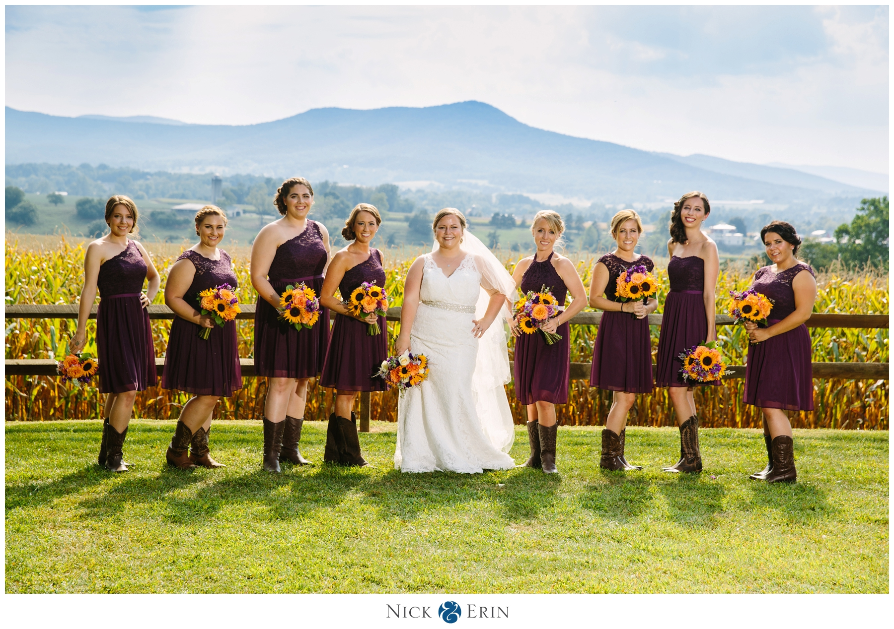 donner_photography_megan-corey-luray-virginia-wedding_0041