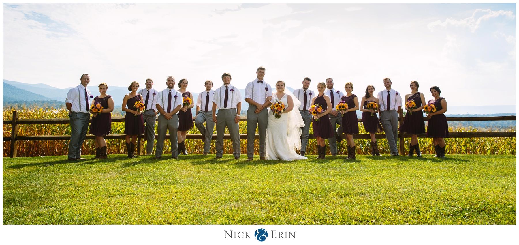 donner_photography_megan-corey-luray-virginia-wedding_0042