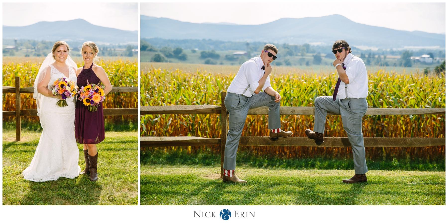 donner_photography_megan-corey-luray-virginia-wedding_0043