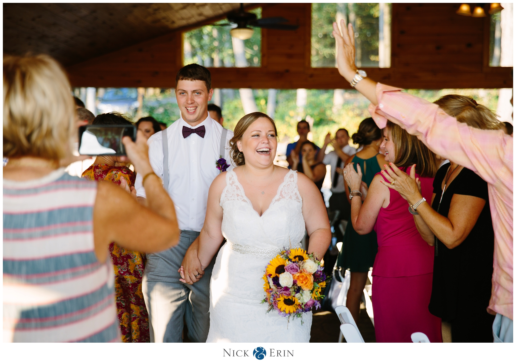 donner_photography_megan-corey-luray-virginia-wedding_0047