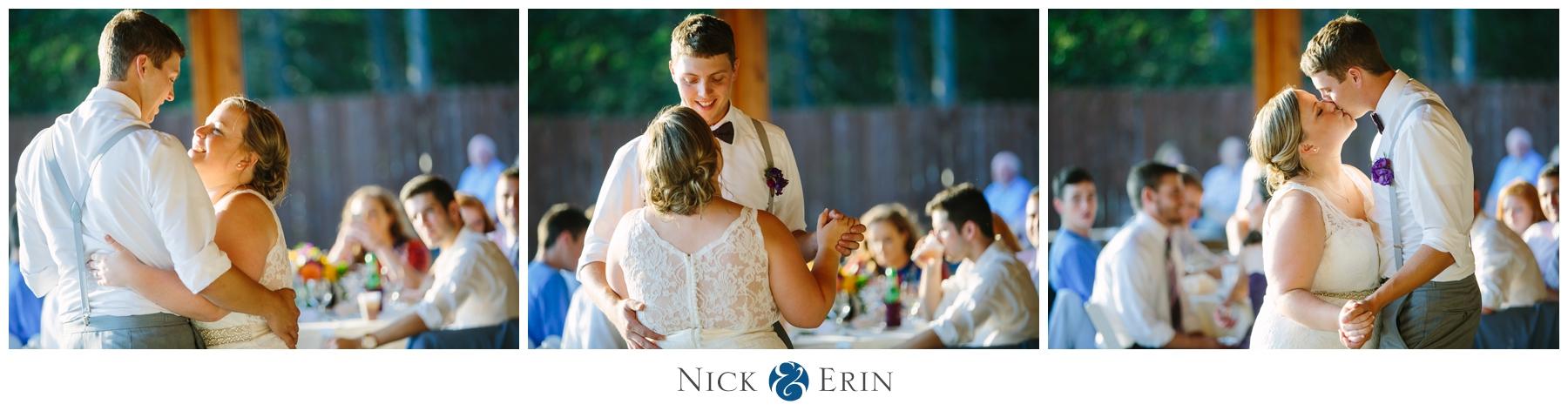 donner_photography_megan-corey-luray-virginia-wedding_0048