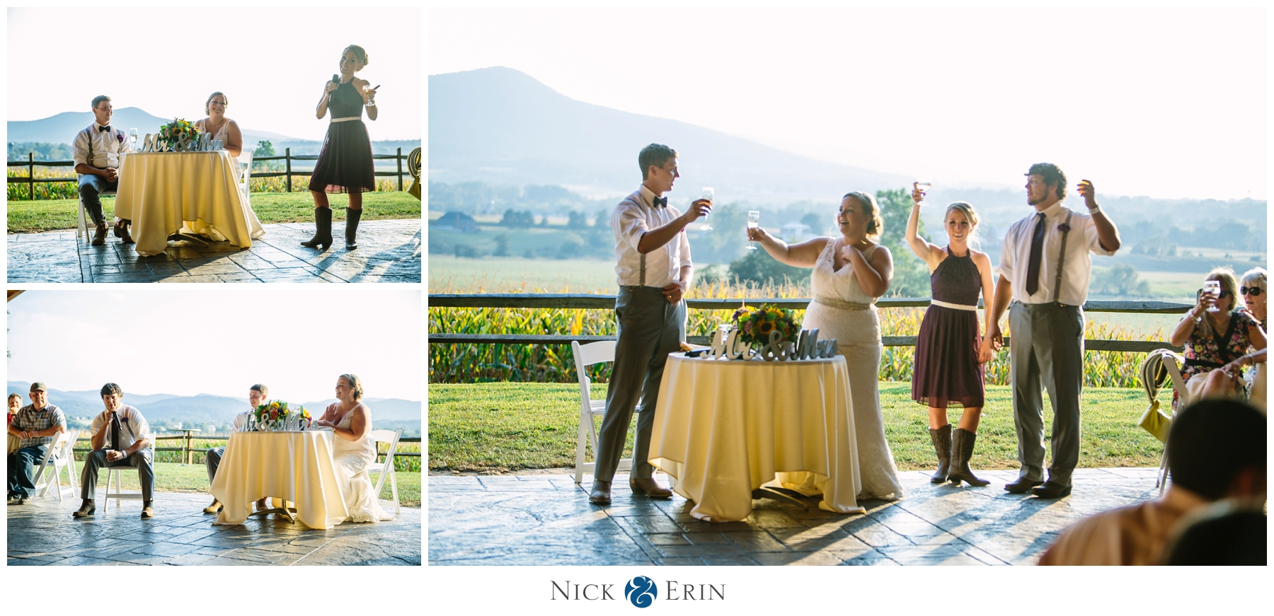 donner_photography_megan-corey-luray-virginia-wedding_0050