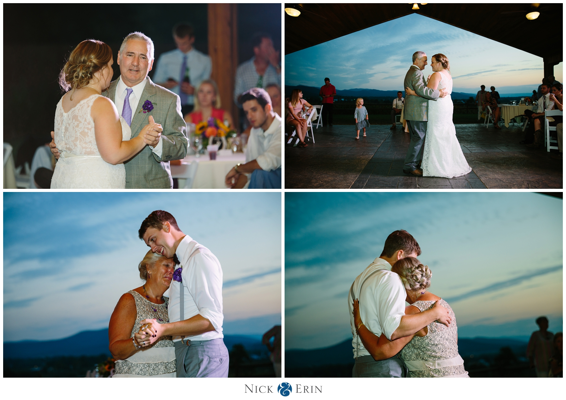 donner_photography_megan-corey-luray-virginia-wedding_0051