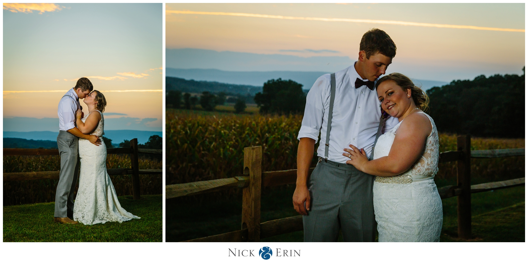 donner_photography_megan-corey-luray-virginia-wedding_0055