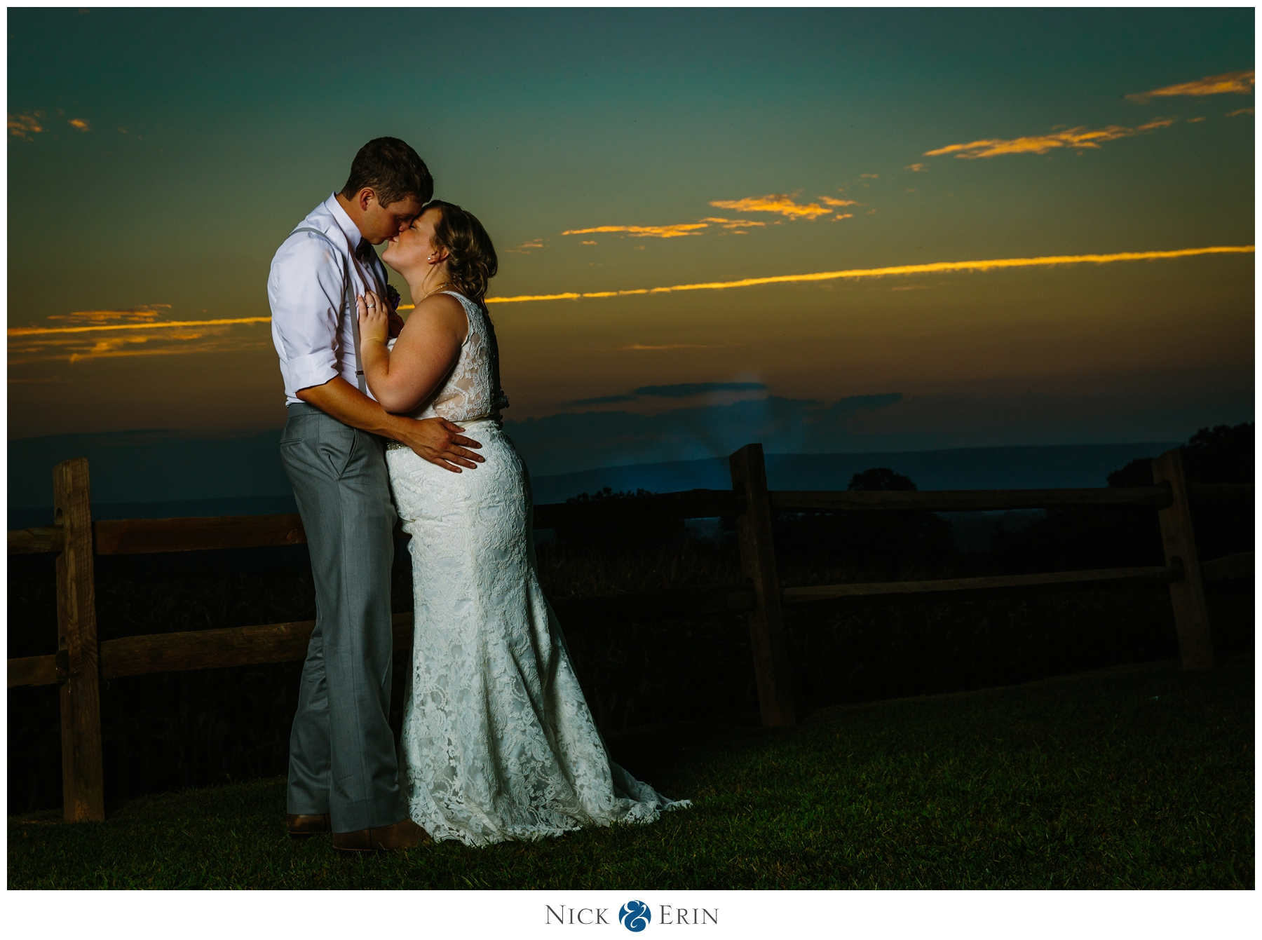 donner_photography_megan-corey-luray-virginia-wedding_0056