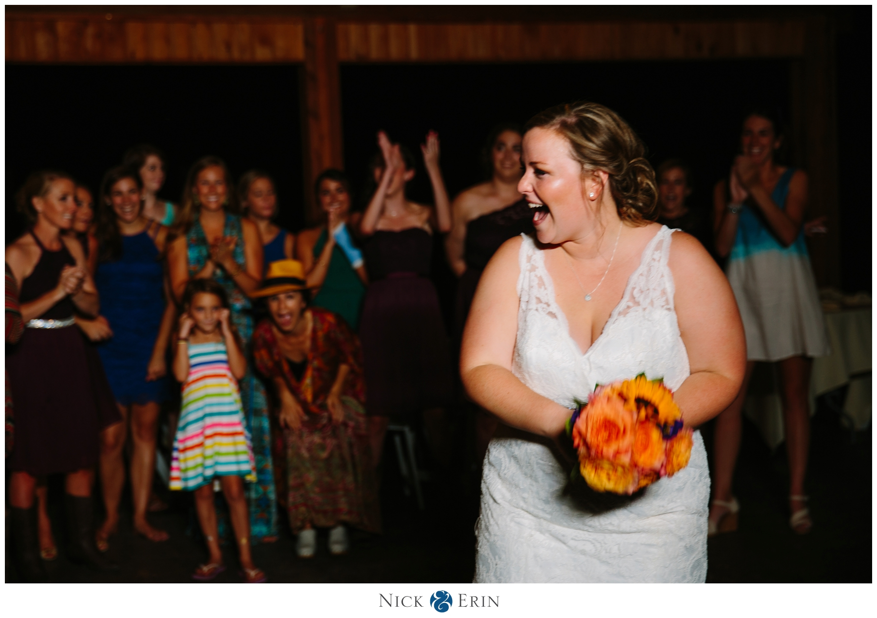 donner_photography_megan-corey-luray-virginia-wedding_0058a