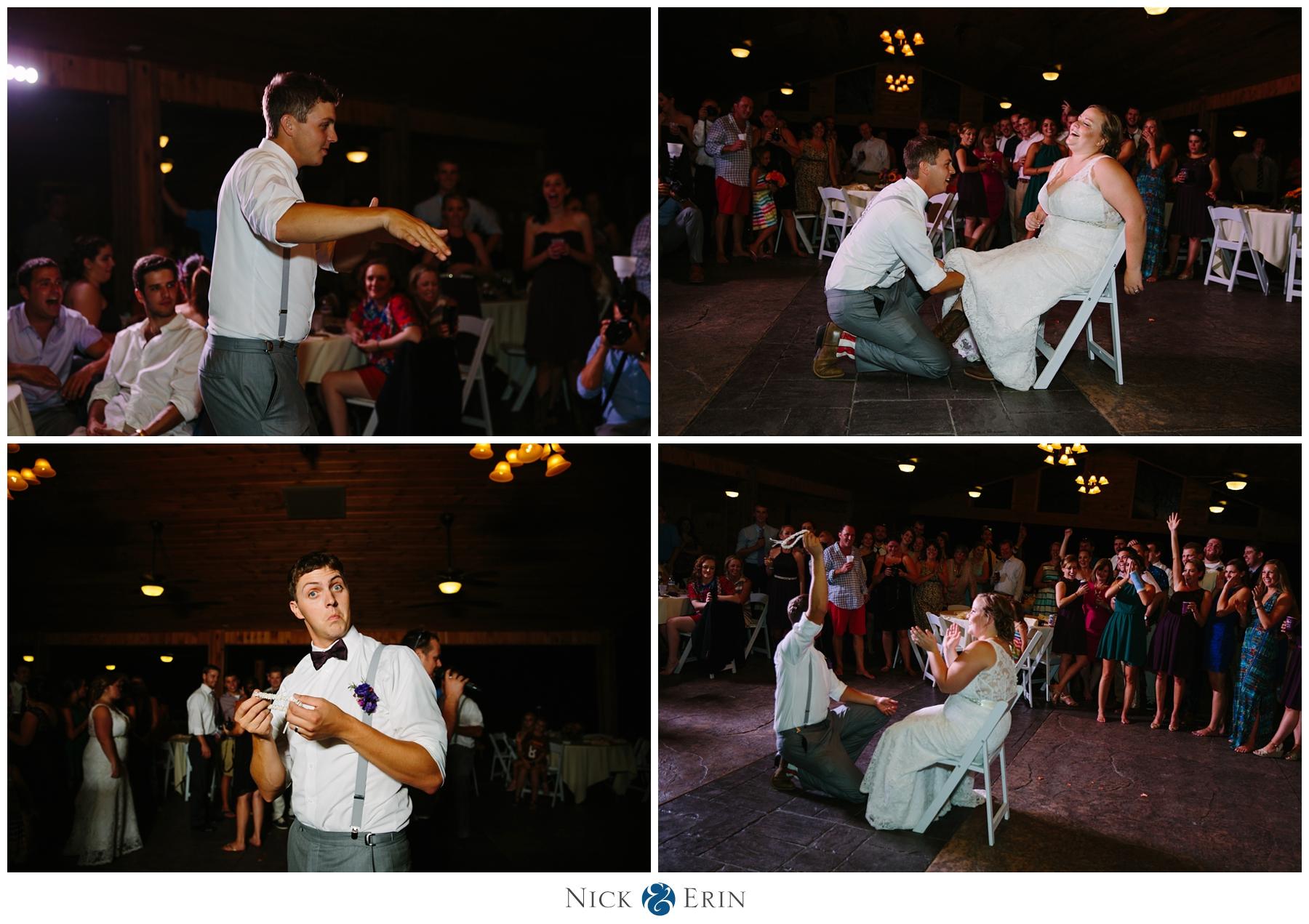 donner_photography_megan-corey-luray-virginia-wedding_0059