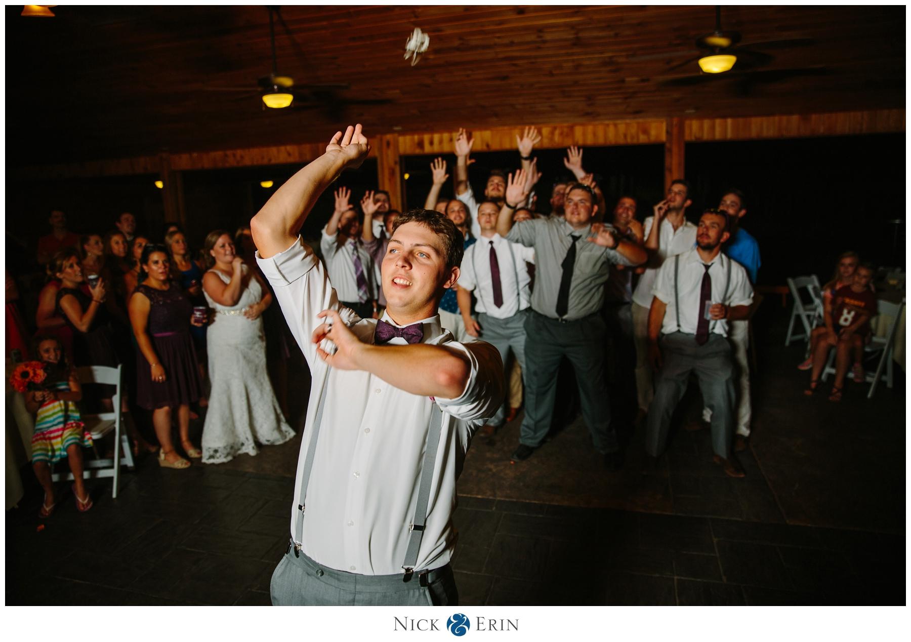 donner_photography_megan-corey-luray-virginia-wedding_0060