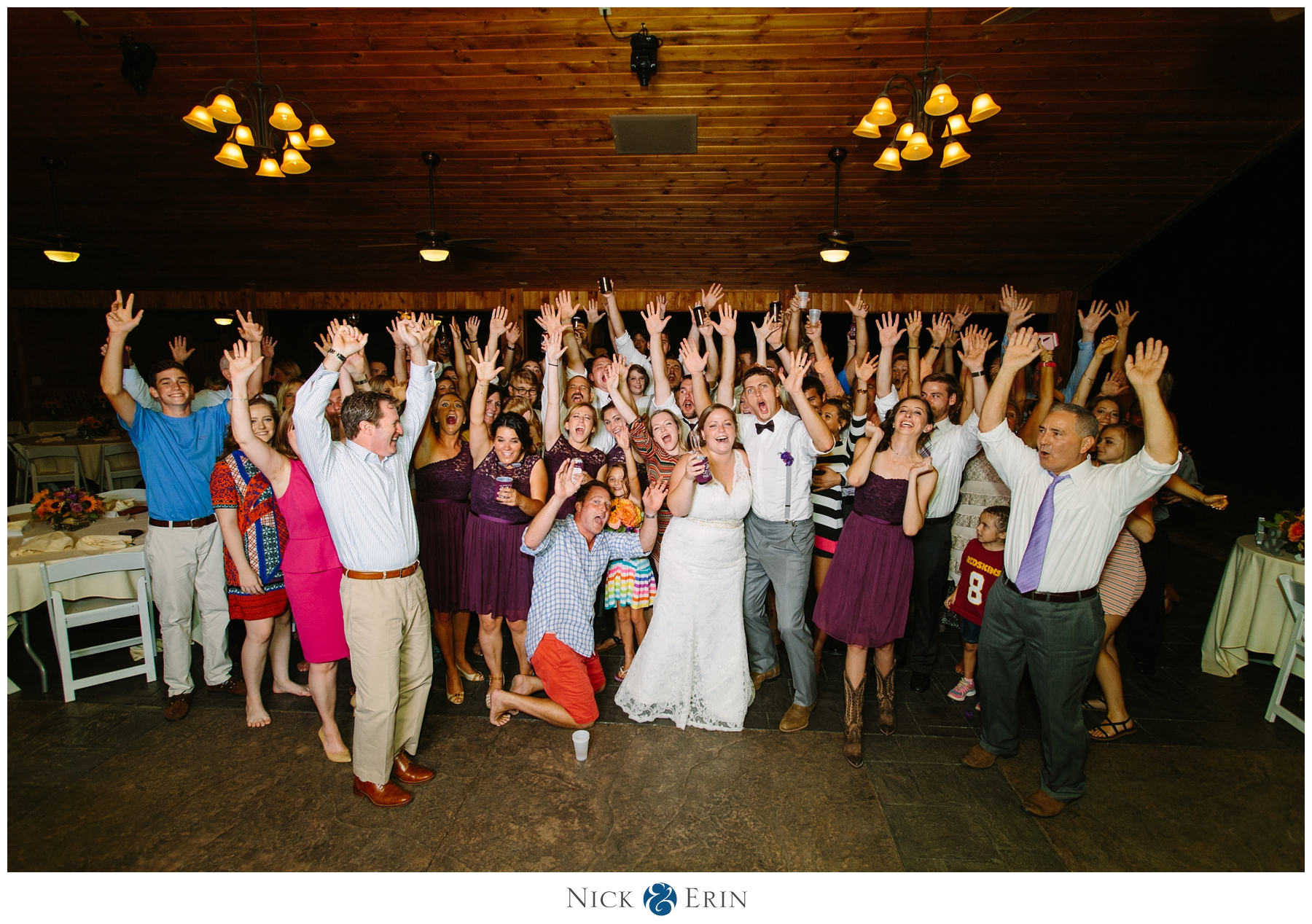 donner_photography_megan-corey-luray-virginia-wedding_0062