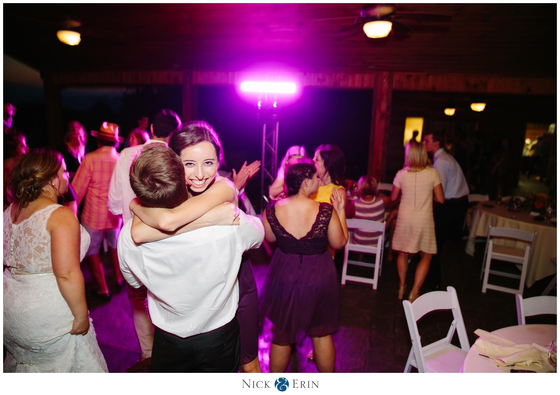 donner_photography_megan-corey-luray-virginia-wedding_0065