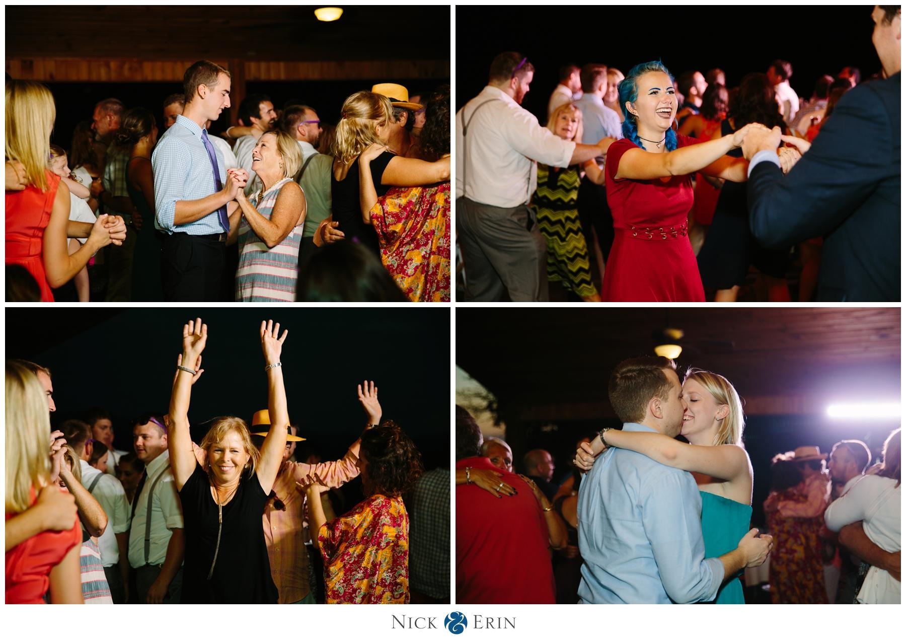 donner_photography_megan-corey-luray-virginia-wedding_0068