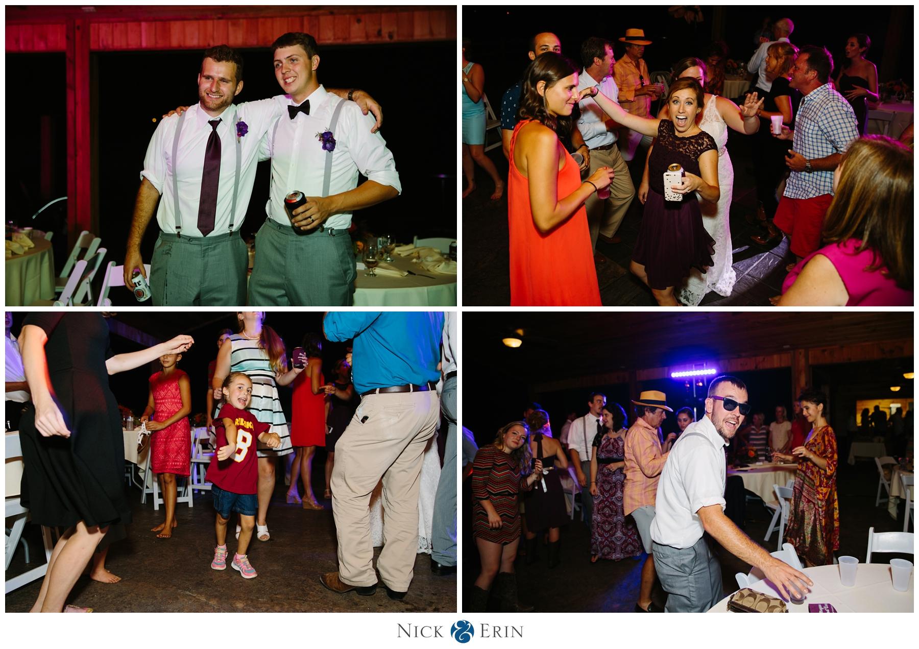 donner_photography_megan-corey-luray-virginia-wedding_0071