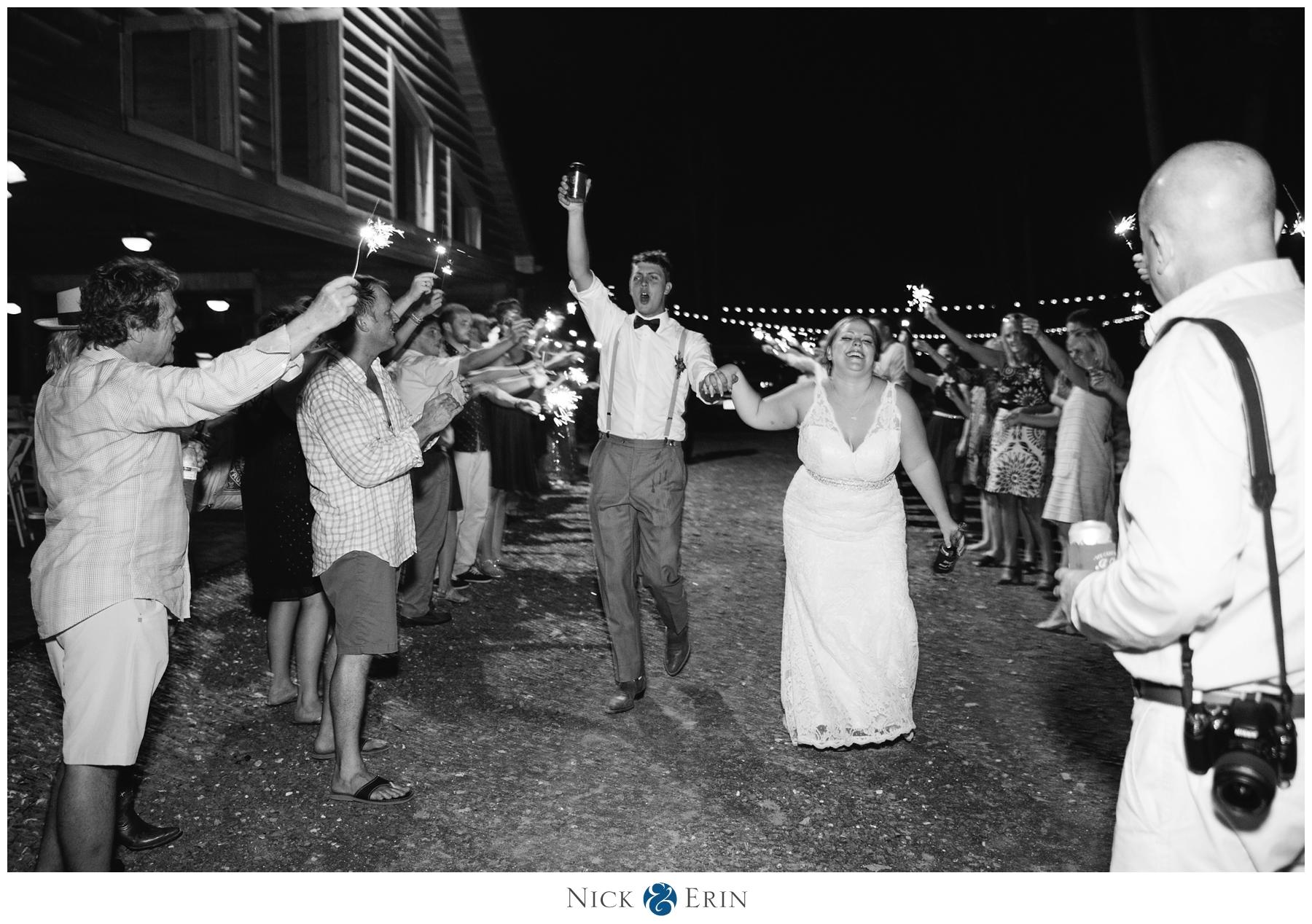 donner_photography_megan-corey-luray-virginia-wedding_0073