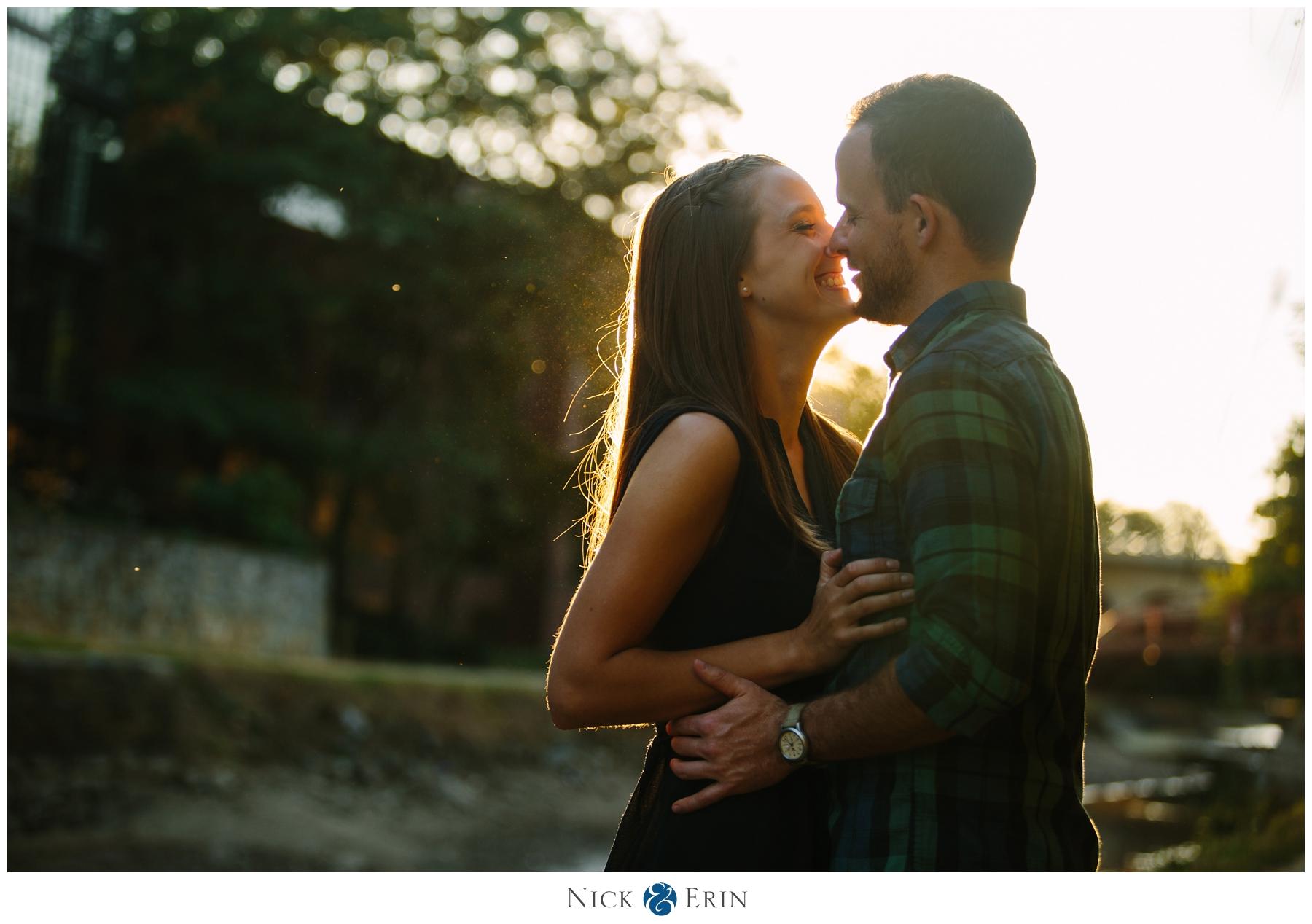 donner_photography_washington-dc-engagement_ashlyn-dan_0007