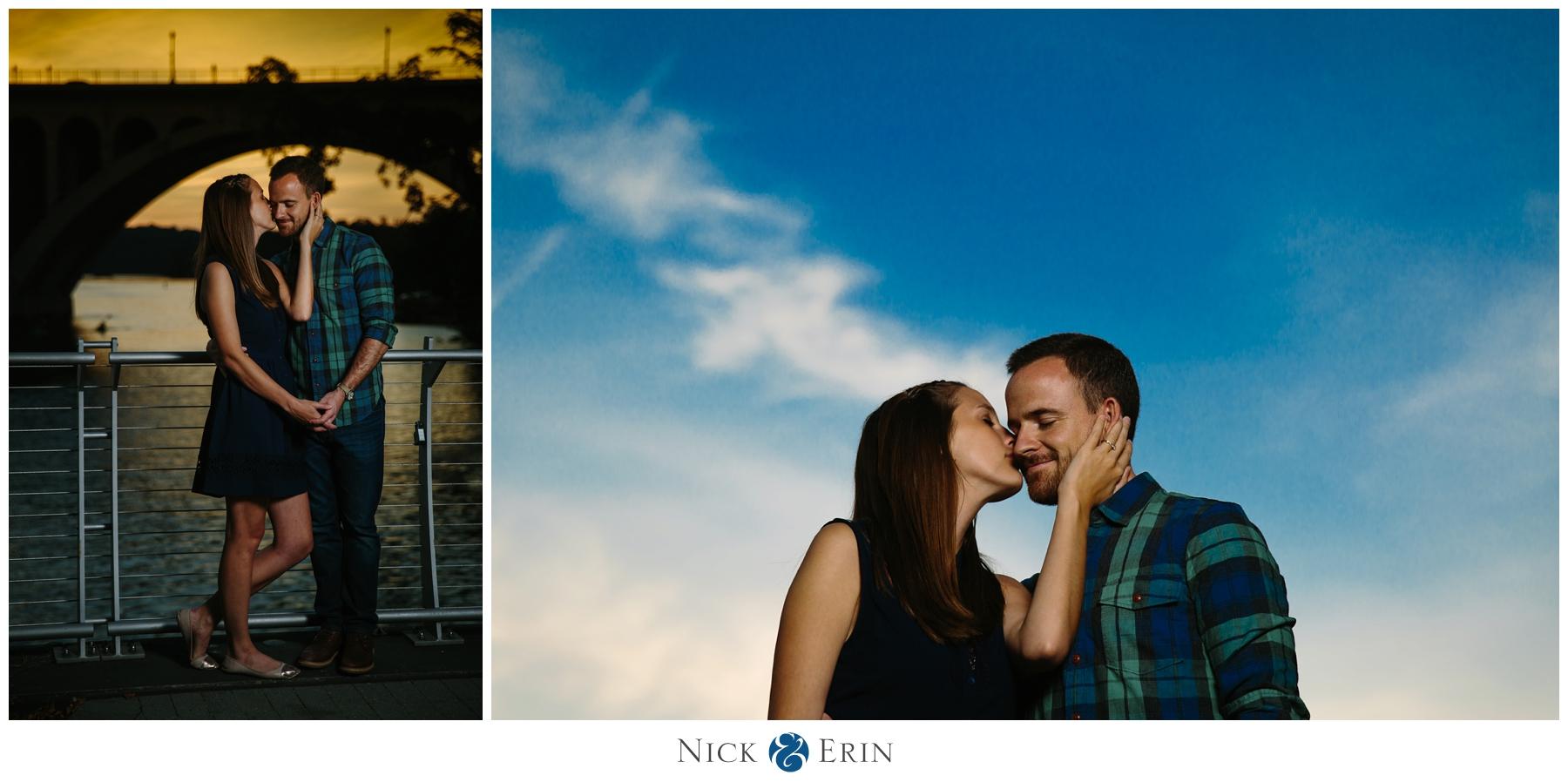 donner_photography_washington-dc-engagement_ashlyn-dan_0013