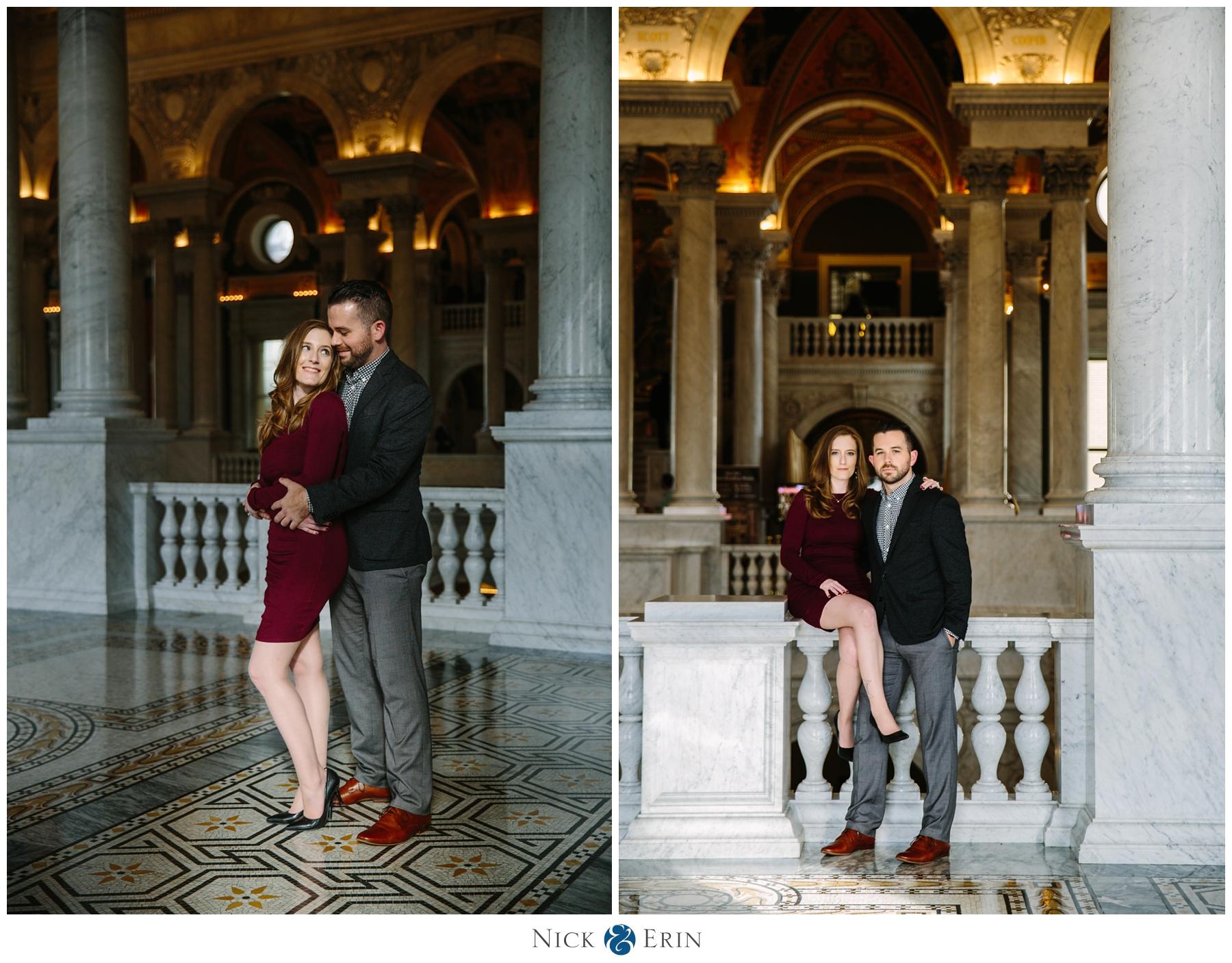 donner_photography_washington-dc-engagement_erin-thom_0002