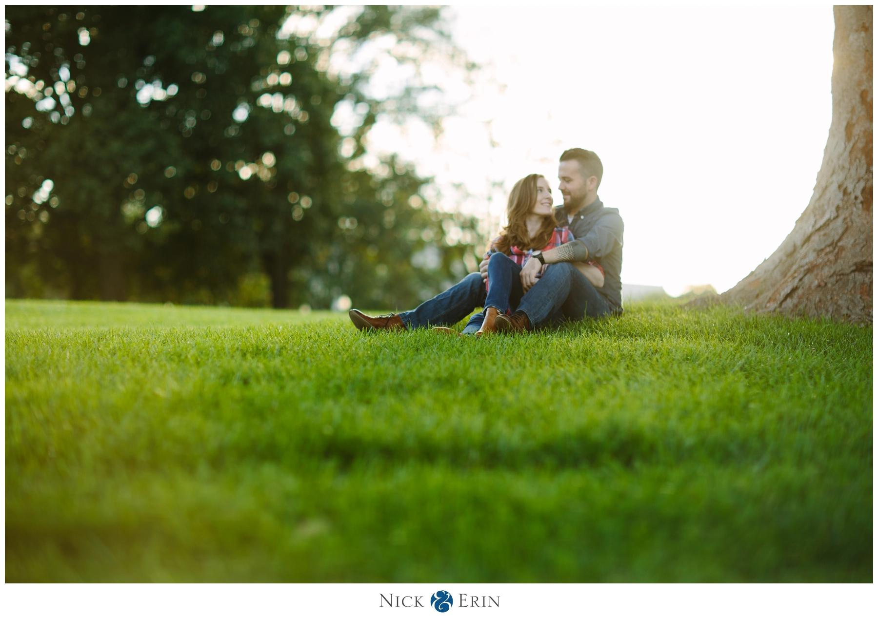 donner_photography_washington-dc-engagement_erin-thom_0022